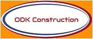 ODK Construction